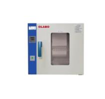 欧莱博DHG-9050A数显鼓风干燥箱