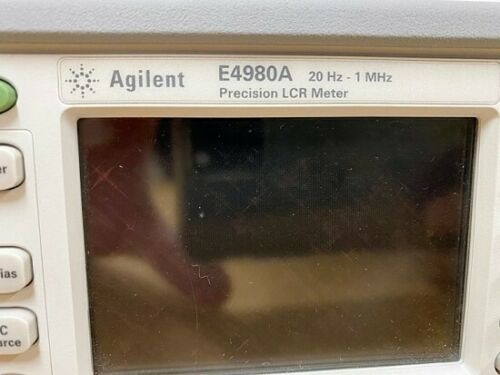E4980A 1M Lcr表1.jpg