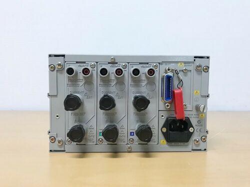 WT230功率分析仪2.jpg